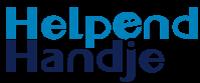 Helpend Handje Logo